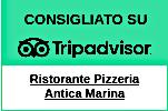 Tripadvisor Consigliato su Tripadvisor
